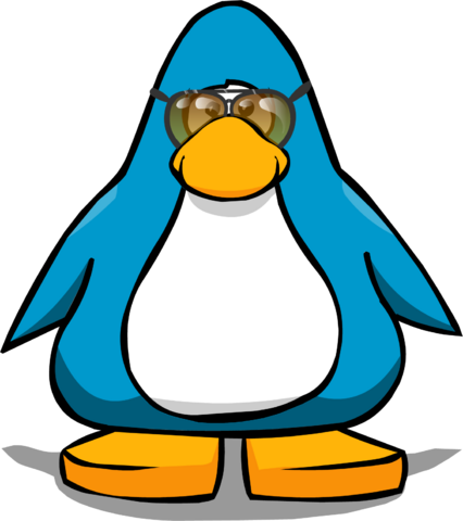 File:Aviator Sunglasses from a Player Card.PNG