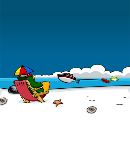 File:BEACH card image.png