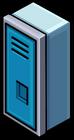 CPU Locker sprite 001