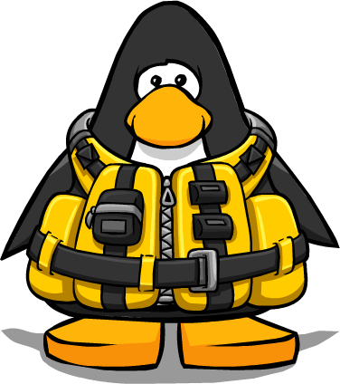 File:Clothing 4292 player card.png