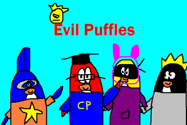 File:Evilpuffleslogo.png