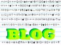 Thumbnail for version as of 11:48, September 21, 2013