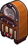 Retro Jukebox sprite 003