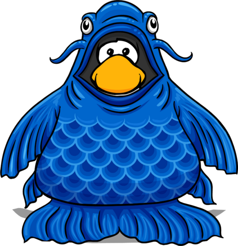 File:SagefishPC.png