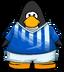 BlueKit-24102-PlayerCard.png