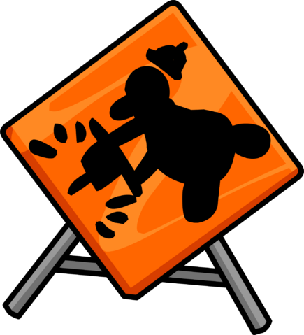 File:Construction Sign.PNG