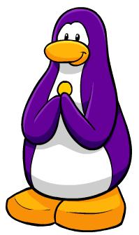 File:Penguin173.png