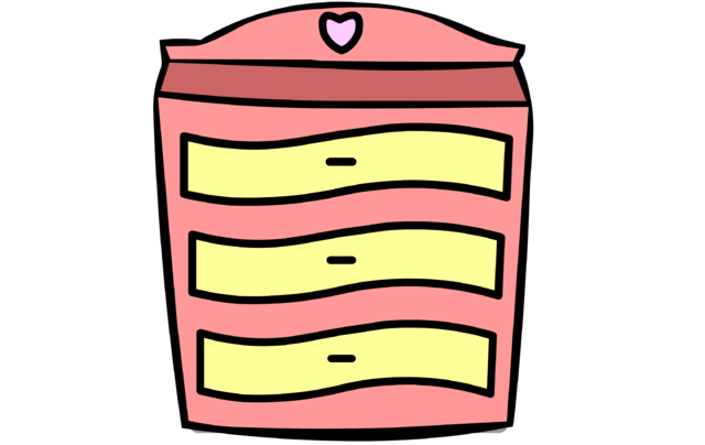 File:Pink dresser 0.png