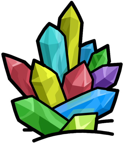 File:Power Crystals April 18, 2013.png