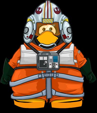 File:Rebel Pilot CP.png