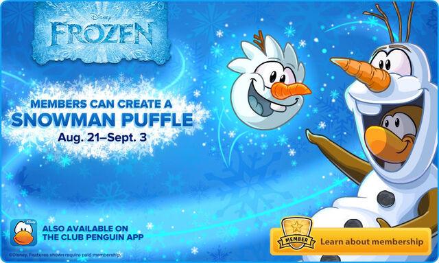 File:0806-(Marketing)FrozenExitScreen-Member-1407345433.jpg
