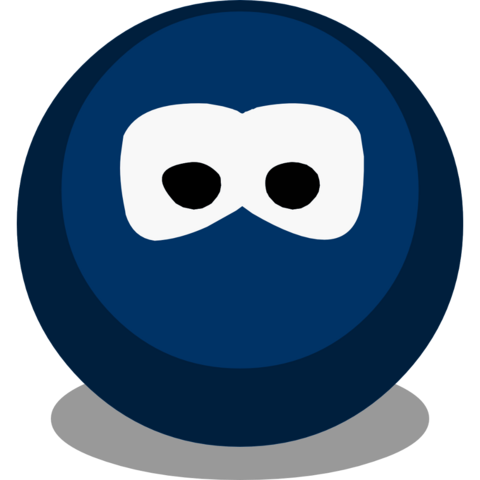 File:1000px-Blue inventory.png