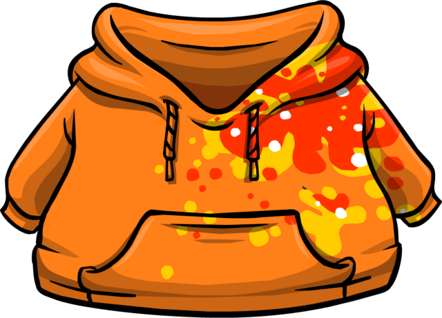 File:Clothing Icons 4595 Custom Hoodie.png
