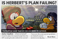 Thumbnail for version as of 00:54, January 17, 2013