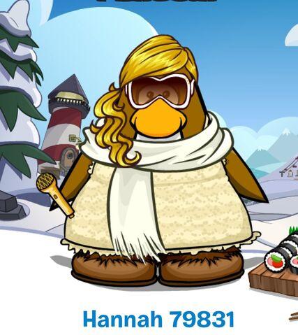 File:My penguin hannah.jpeg
