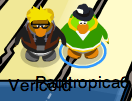 File:Paultropica6 with Vericold.png