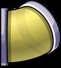 Puffle Tube Bend sprite 070