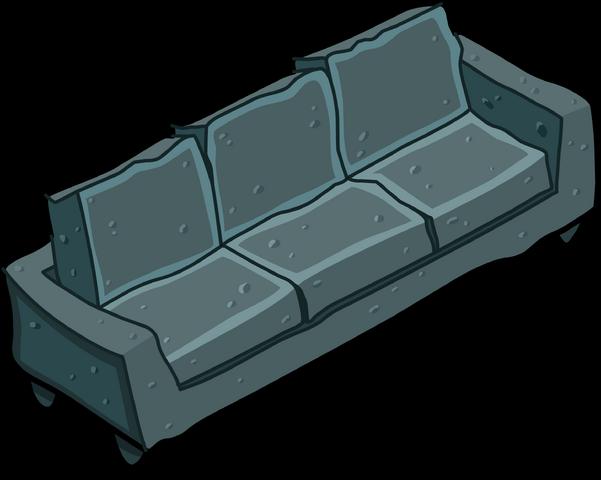 File:Slab Sofa IG.png