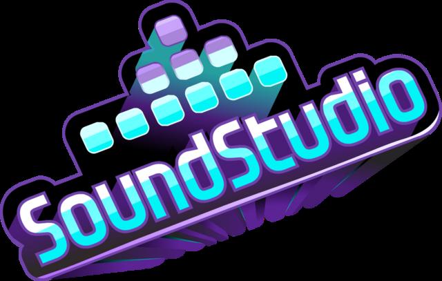 File:SoundStudio Logo.png