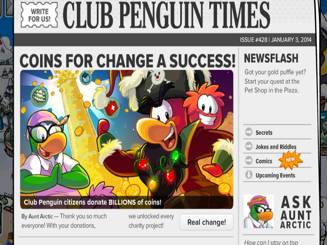 File:CP News Issue -428.png