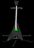 Guitar Stand ID 413 sprite 004