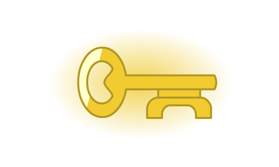 File:Rollerscape key.png