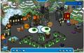 Thumbnail for version as of 11:04, November 2, 2012