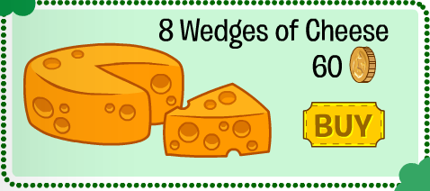 File:8cheese.png