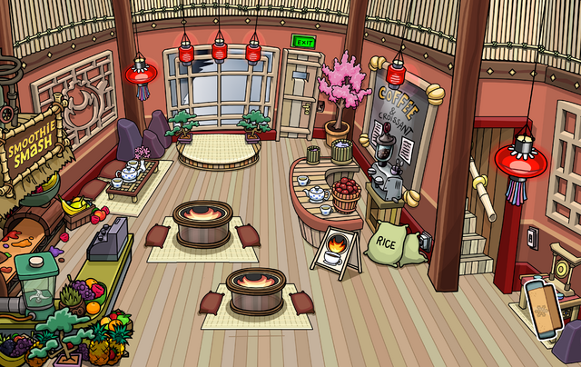 File:Card-Jitsu Party 2013 Coffee Shop.png
