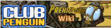 File:Logo CP wiki Prehistoric.png