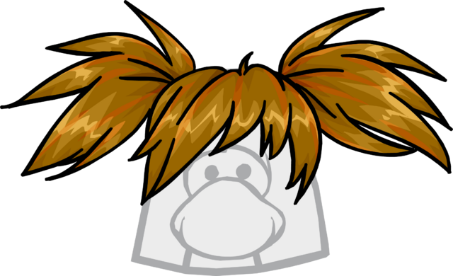 File:The Dizzy clothing icon ID 1008 updated.png