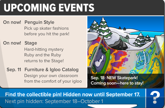File:Uncomping Events Sep.png