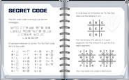 EPF Handbook Page 2