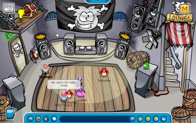 File:Night club in party pirate.PNG