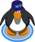 File:Old Blue MU Cap Sprite.png