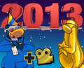 Thumbnail for version as of 01:01, January 5, 2014