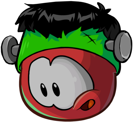 File:Puffle Request1.png
