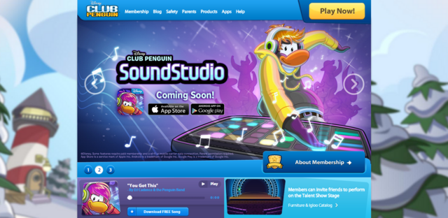 File:SoundStudioAppHomepageScreen.png