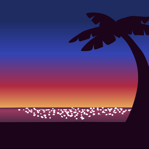 File:Sunset Background.png