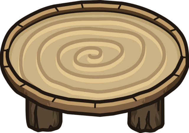 File:Wood Ring Table icon.png