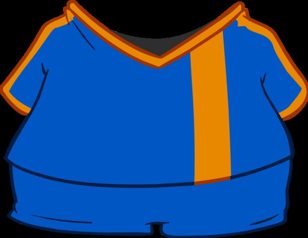 File:BlueKit-24121-Icon.png