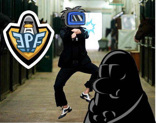 File:EPF Gangnam Style.jpg