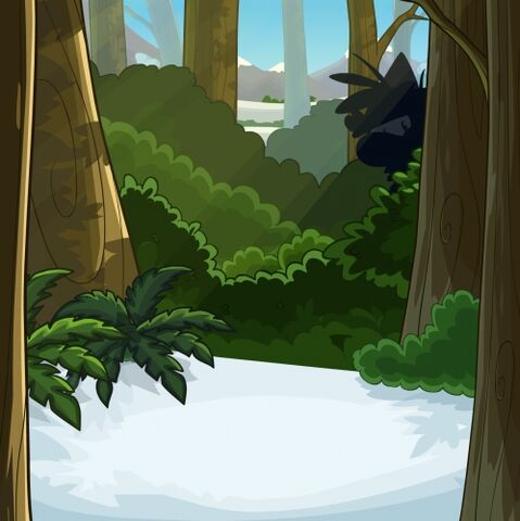 File:ForestCreature Giveaway.jpg