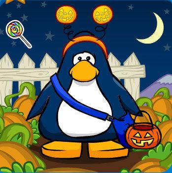 File:Halloween 001.jpg