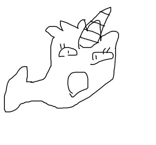 File:Narwhale puffle..jpg