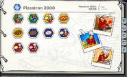 Pizzatron 3000