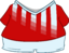 RedKit-24106-Icon.png
