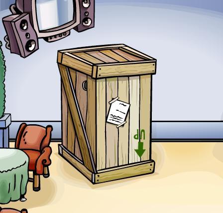 File:Thin-ice-crate.JPG