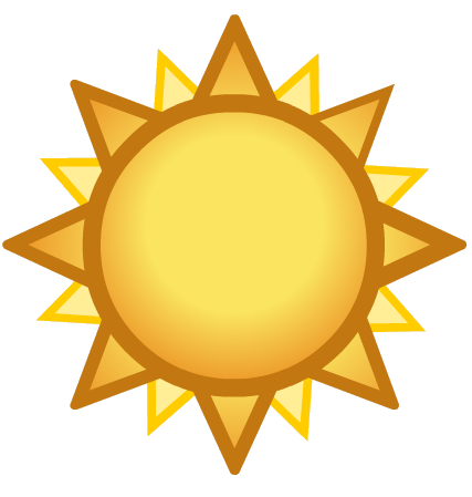 File:CPNext Emoticon - Sun.png