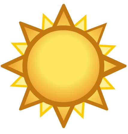 File:CPNext Emoticon - Sun.png